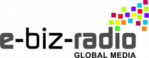 BizRadio Logo Final L