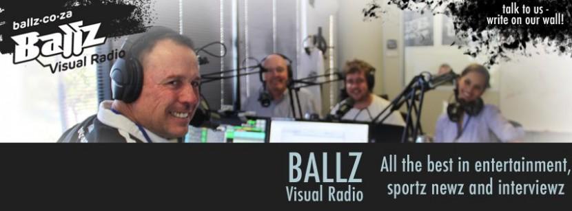 The Biz of Ballz – Darren Scott (@justplaintwit) chats to Biz Radio