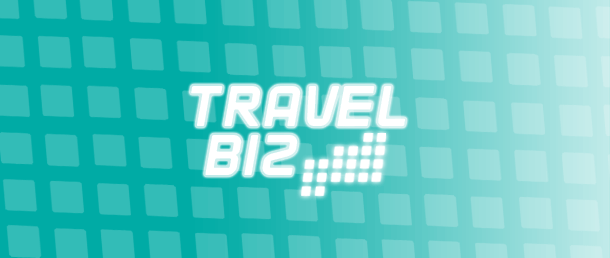 @TheInkTrail's #TravelBiz: Seniors & Travel