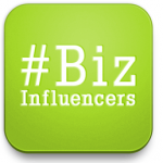 BizInfluencers-on-BizRadio