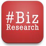 BizResearch-on-BizRadio