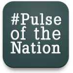 PulseOfTheNation-on-BizRadio