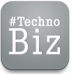 TechnoBiz-on-BizRadio