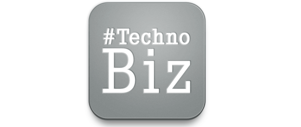 TechnoBiz-on-BizRadio.png