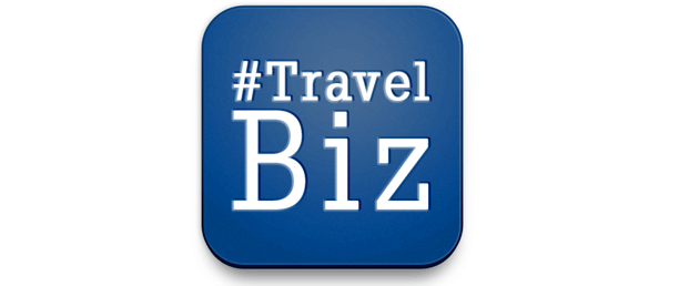 GeoTagging and travel | #TravelBiz with Mark Allewell