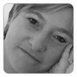 Allison Cooper Profile Pic