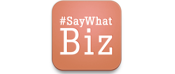 How effective will the D.A's campaign really be? | #SayWhatBiz with Sarah Britten