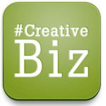 CreativeBiz-on-BizRadio