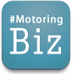 MotoringBiz-on-BizRadio
