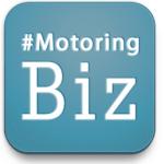 MotoringBiz-on-BizRadio