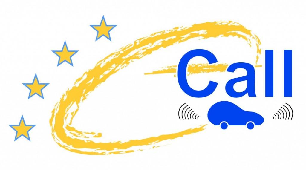 eCall on BizRadio