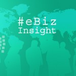BizInsight-on-BizRadio-600x250