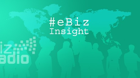 The importance of the digital in-store experience | #eBizInsights | Cecil Ungerer