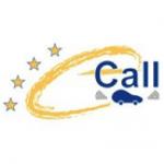 Technology focus | eCall