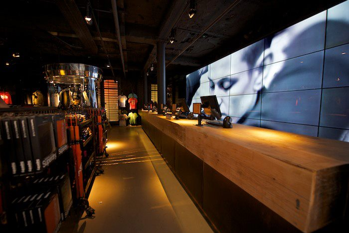 Superdry Store | South Africa