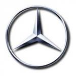 Mercedes-Benz featured on BizRadio