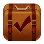 Packing Pro App
