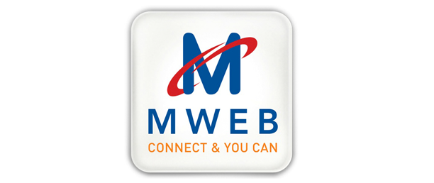 Get-online-with-MWEB.png