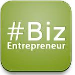 BizEntrepreneur-on-BizRadio