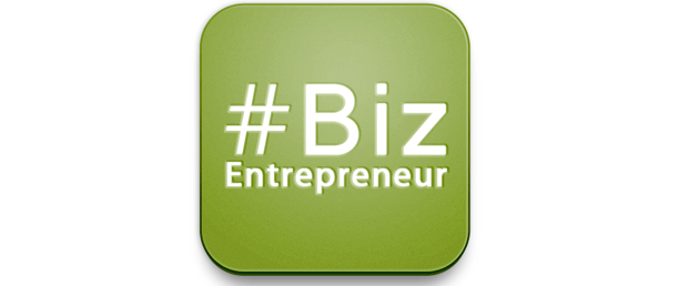 BizEntrepreneur-on-BizRadio.png