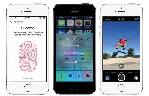 iPhone5s_featured-on-BizRadio