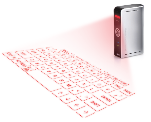 virtual-keyboard.png