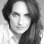 Claire-Burge-Profile-BW-Pic