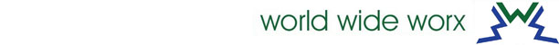 world-wide-worx-banner