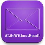 LifeWithoutEmail-on-BizRadio