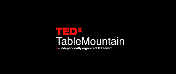 TEDxTableMountain-on-BizRadio.png