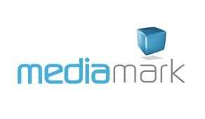 media mark