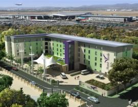 Hotel-Verde1-270x210