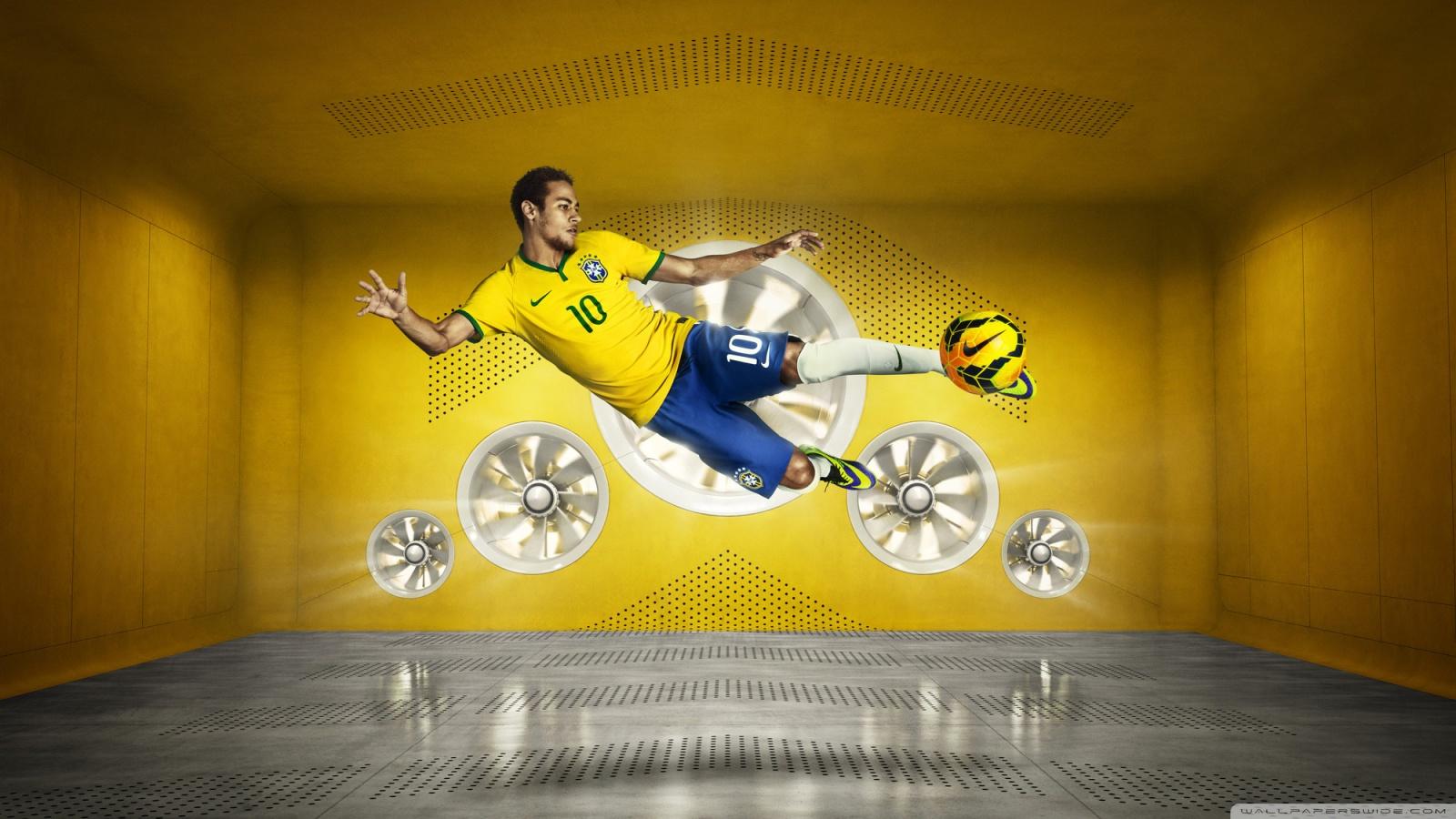 neymar_2014-wallpaper-1600x900.jpg