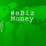 BizMoney