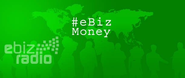 Introducing Transaction Capital Business Solutions | #eBizMoney | Richard Mackenzie