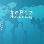 BizMotoring