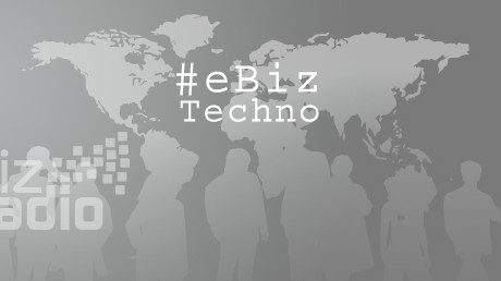 Compliance and POPIA | #eBizTechnology | Tash Finnigan