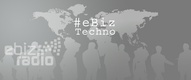 The people behind the Technology | #eBizTechnology | Arthur Goldstuck