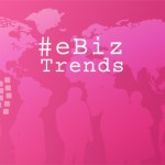 BizTrends-on-BizRadio-600x250