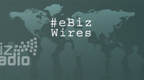 Female Prelox launches |#eBizWires