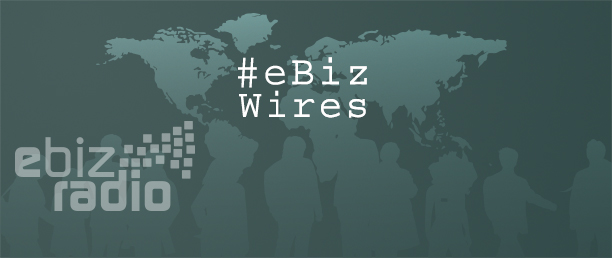 Open Source Connecting People and Technology | #eBizWires | Muggie van Staden