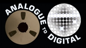 analogue-to-digital-630-80