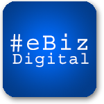 eBiz-Digital-150x150.png