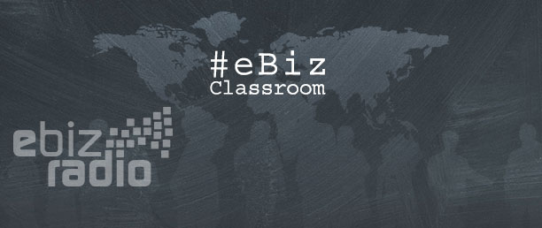 Edutainment: A proven methodology | #eBizEducation | Jessi Sunkel