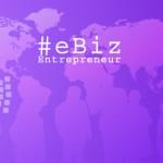 BizEntrepreneur-on-BizRadio-600x250