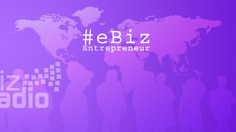 Calling all school entrepreneurs – R100 000 is up for grabs! | #eBizEnrepreneur | Leon Lategan
