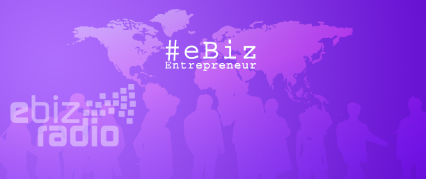 SAB Boosts Youth Entrepreneurs, a Final Wrapup | #eBizEntrepreneur | Phumzile Chifunyise