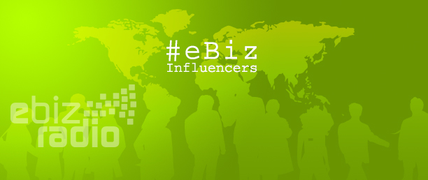 BizInfluencers-on-BizRadio-600x250.jpg