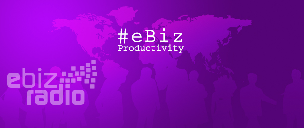 BizProductivity-on-BizRadio-600x250.jpg
