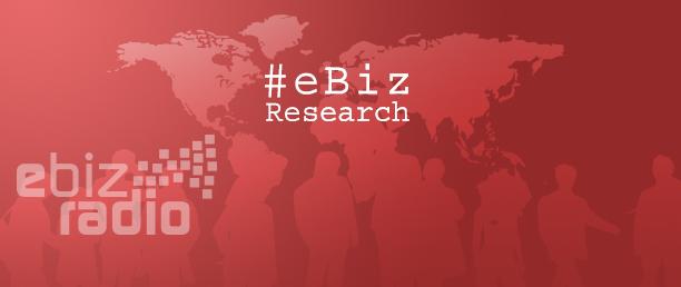 DENTSU AEGIS NETWORK PREDICTS  AD SPEND GROWTH  AT 5% 2014/2015 |#eBiz Research